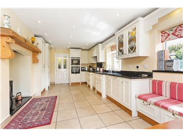 Property image of 43 Anglesea Road, Ballsbridge, Dublin 4