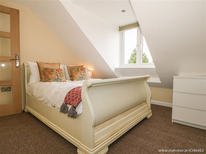 Main image for Beau Annexe,Ringwood, Hampshire, United Kingdom