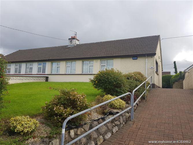 Main image for 12A Circular Road, Sligo City, Sligo