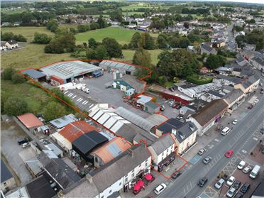 Main image of Main Street, Moate, Westmeath