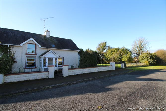 Heathstown, Mullingar, Westmeath