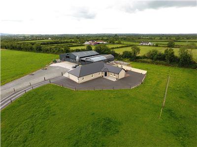 Fort East, Charleville, Kilmallock, Limerick