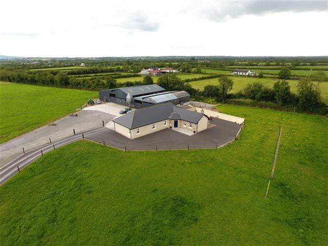 Main image for Fort East, Charleville, Kilmallock, Limerick
