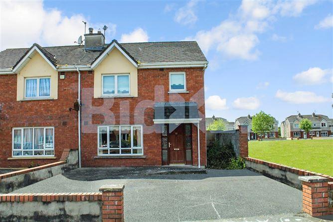 Main image for 28 Bruach Na Habhainn, Quin Road, Ennis, Co. Clare