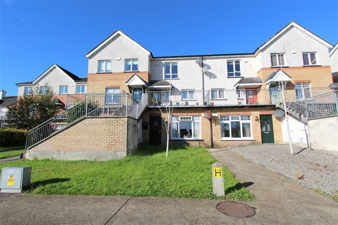 Main image for 7 Milltree Crescent, Milltree Park, Ratoath, Meath