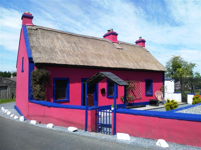 Main image for Cloonacauneen, Claregalway, Galway