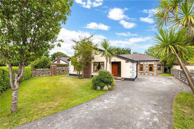 Main image for 33 Friars Hill,Wicklow Town,Co. Wicklow,A67 C597