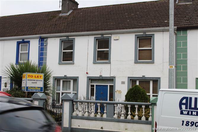 4 Carmody Street, Ennis, Clare
