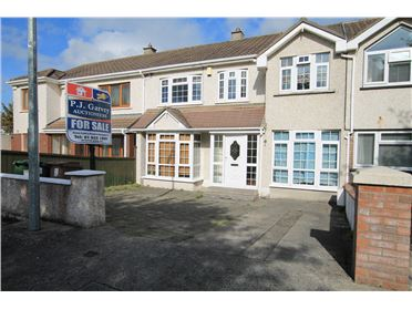 Photo of 55 Watermeadow ,Old Bawn, Tallaght, Dublin 24
