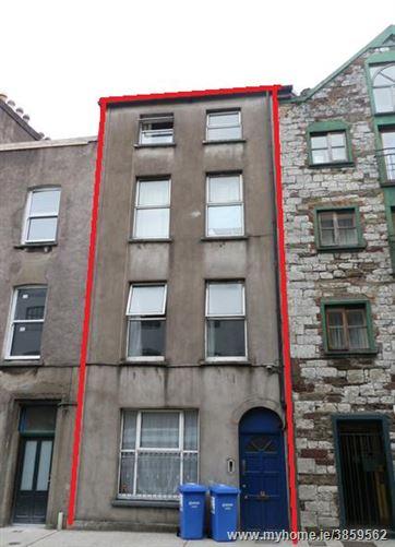 14 Lower Oliver Plunkett Street, Cork City, Cork