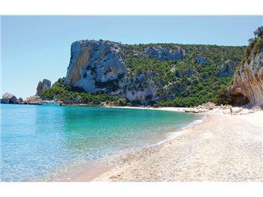 Photo of 'illa Gabriela,Oliena, Sardinia, Italy