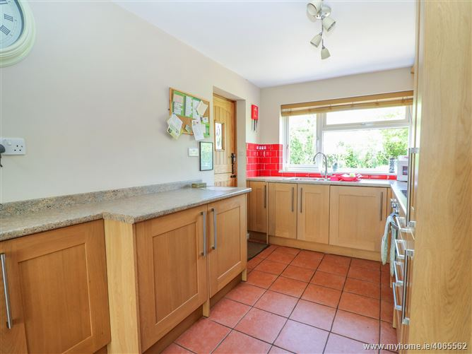 Main image for 28 Buttsfield Lane,East Hoathly, East Sussex, United Kingdom