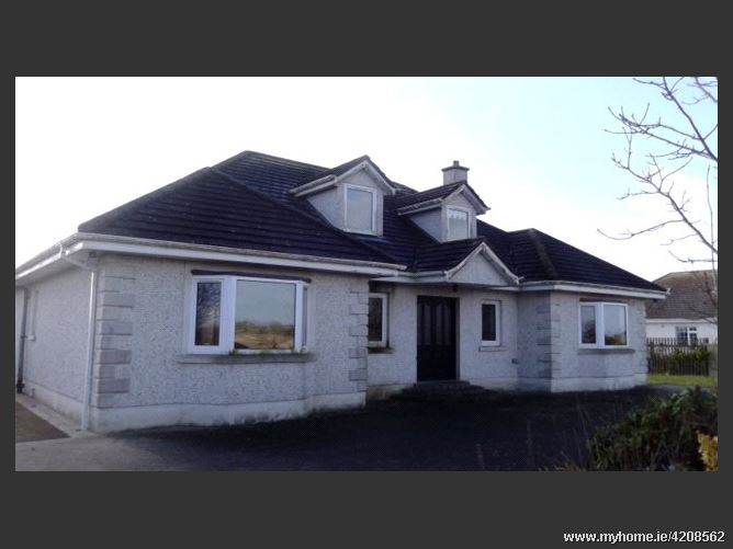 Blackditch Lane, Nurney, Co. Kildare, R51 TP63