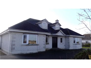 Photo of Blackditch Lane, Nurney, Co. Kildare, R51 TP63