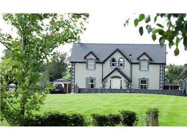 Photo of Millbrook Grove, Killeigh, Offaly