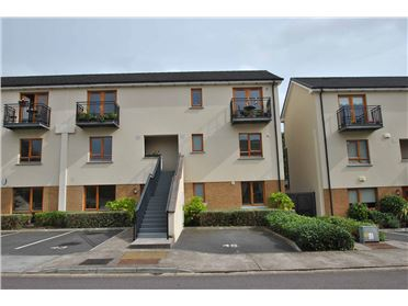 Main image of 45 Blackrock Grove, Eden, Blackrock, Cork City