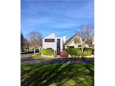 Photo of 28A Glen Drive, The Park, , Cabinteely, Dublin 18