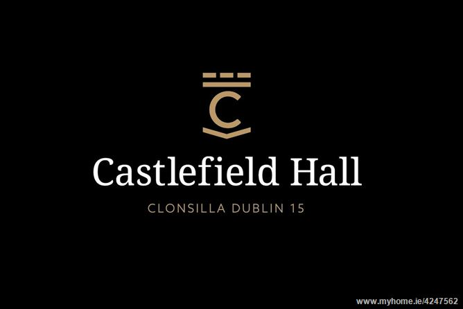 Main image for The Lismore, Castlefield Hall, Clonsilla, Dublin 15