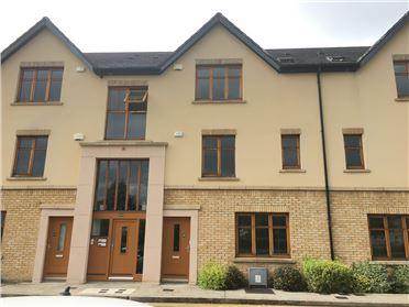 Photo of 48 Woodbrook Square, Carpenterstown, Castleknock, Dublin 15
