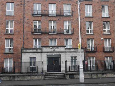 Property image of 73 Gandon Hall, Dublin  1, Dublin 1, Dublin