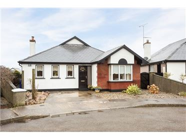 Photo of 2 Clonmaine, Rosslare Strand, Wexford