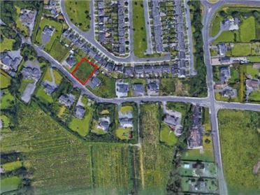 Main image of Springwater Lane, Caherwisheen, Tralee, Kerry