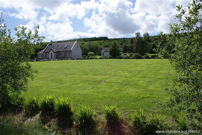 Main image for Cashel, Foxford, Mayo