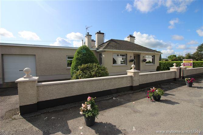 Main image for Toonsbridge, Kilbarry, Macroom, Cork