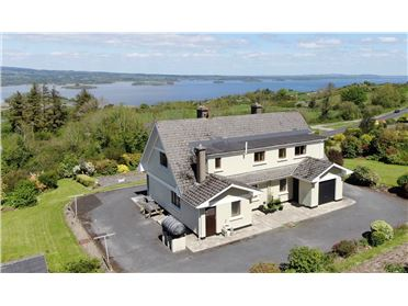 Photo of Lemmar House, Caher, Ogonnelloe, Clare