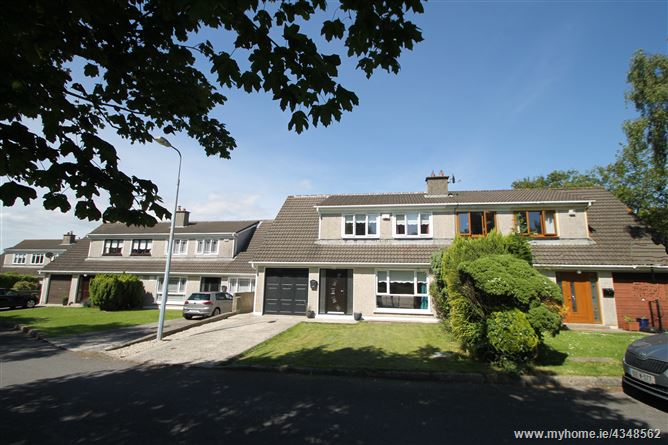 5 Lynwood, Ashley Court, Waterford City, Waterford
