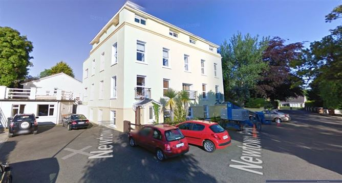 Apartment 9, Newtown Park House, Newtown, Wexford Town, Wexford