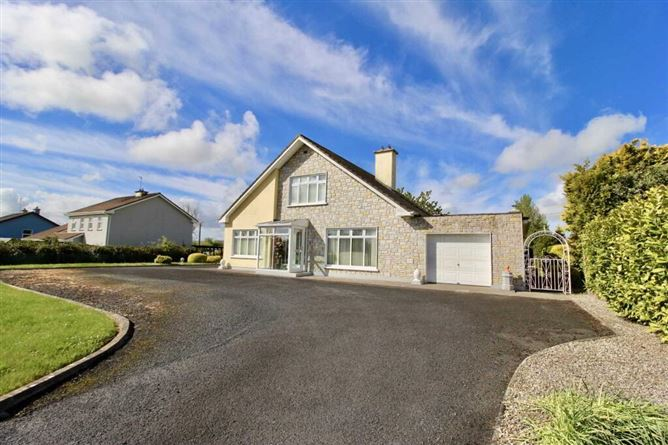 Main image for Ardnacrohy, Newcastle West, Co. Limerick