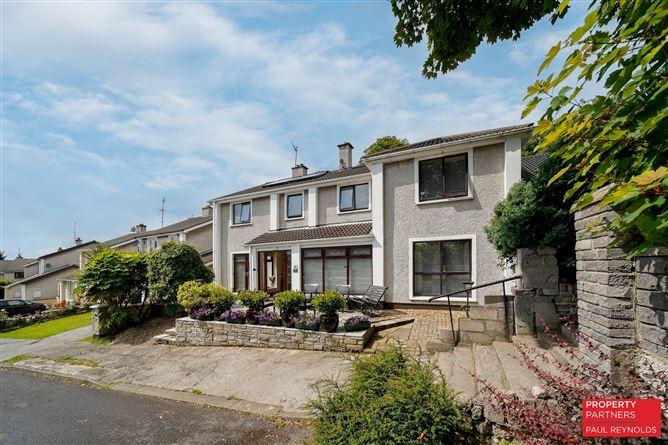Main image for 8 Oaklands Park, Gortlee, Letterkenny, Donegal