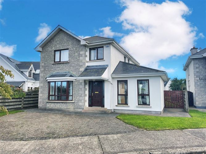 Main image for 27 South Bay, Rosslare Strand, Co. Wexford