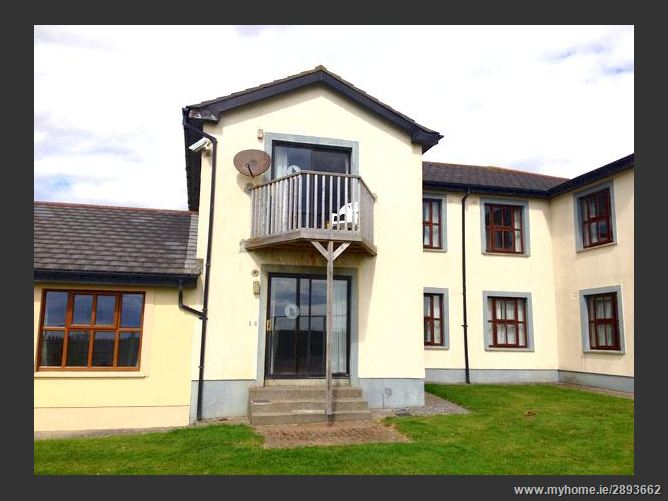 15 Pebble Place, Tramore, Waterford