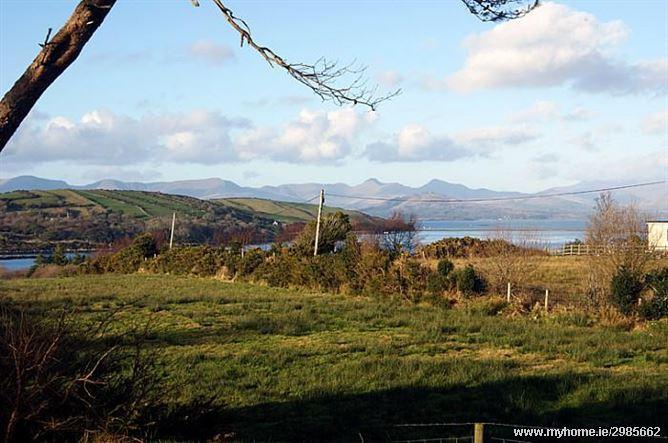 Main image for Cottage (96), Ardgroom,   Cork West