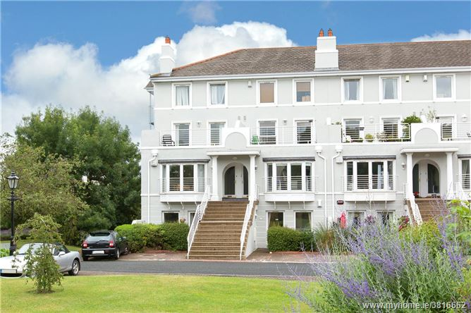 12 Salthill, Monkstown, Co Dublin