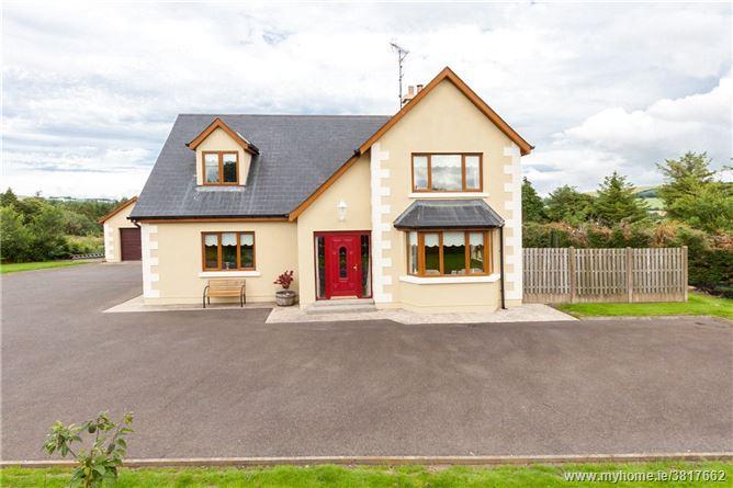 Annagh Central, Gorey, Co. Wexford