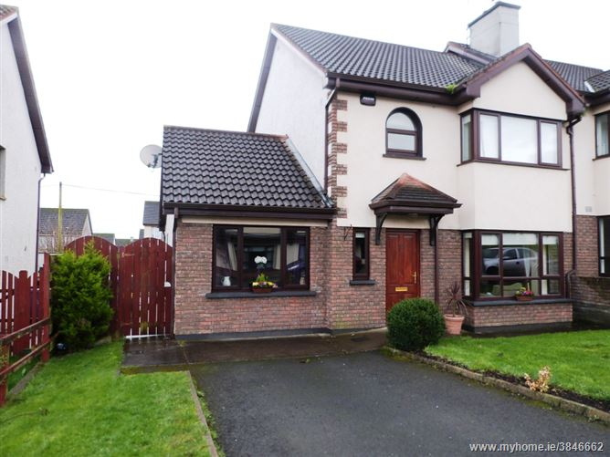 Photo of 10 The Meadows, Thomastown, Kilkenny