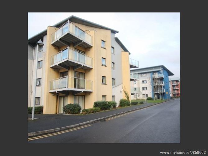 Photo of 79 Clarion Village, Clarion Road, Ballinode, Sligo