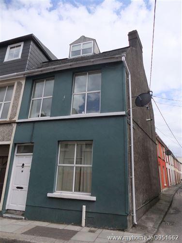 Photo of 14 Dunbarr Street, Cork City, Cork