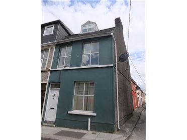 Photo of 14 Dunbarr Street, Cork City, Cork