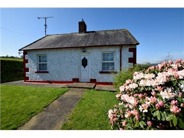 Photo of Cottage, Relaghbeg, Bailieborough, Cavan