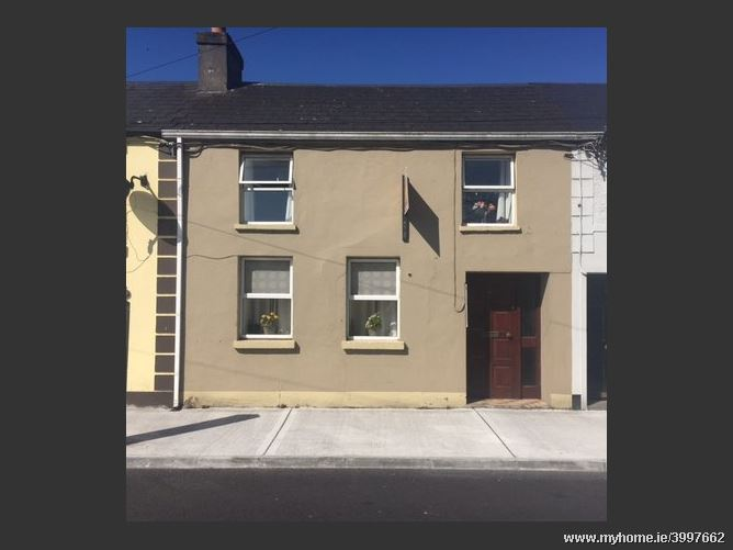 Photo of No. 9 St Mels Road, Longford Town, Abbeyshrule, Longford