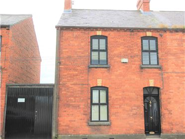 Photo of 31 Avenue Road, Dundalk, Louth