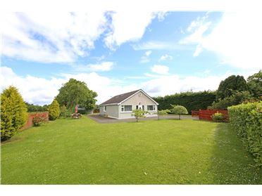 Photo of Hodgestown Upper, Donadea, Naas, Co Kildare, W91 X446