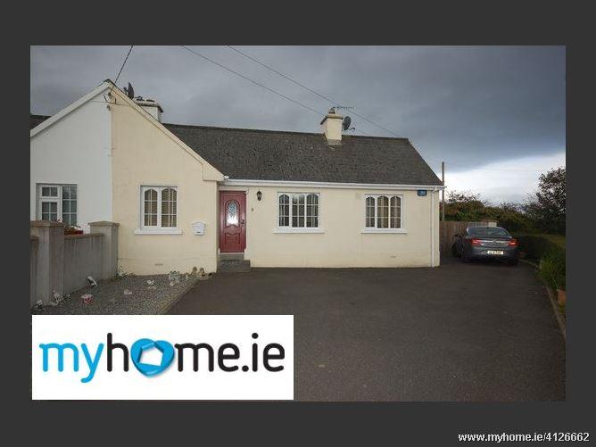 Photo of 8 Bull Ring, Slieverue, Co. Kilkenny