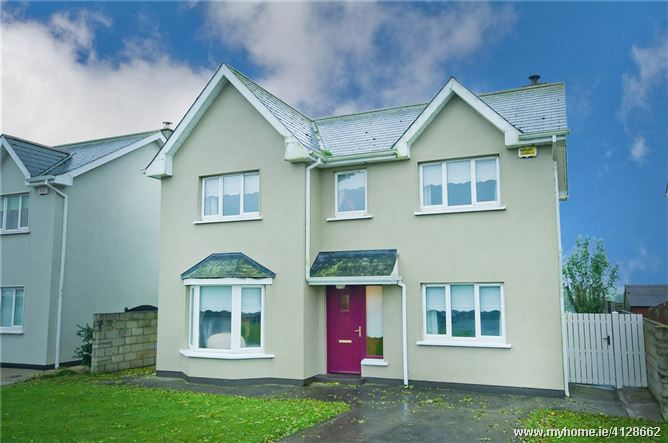 10 Dromcill, Glenville, Co. Cork