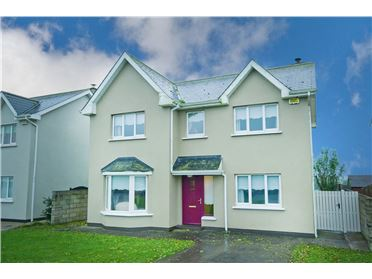Photo of 10 Dromcill, Glenville, Co. Cork