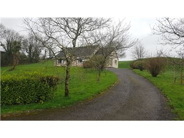 Main image of Derreenavarrihy, Caheragh, Drimoleague,   West Cork